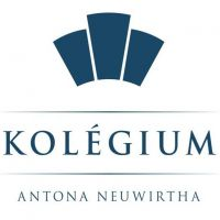 Kolégium Garden Party